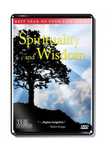 Spirituality and Wisdom Ray Blanchard Training Systems