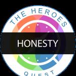 Module: Honesty
