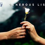 GENEROUS  LISTENING