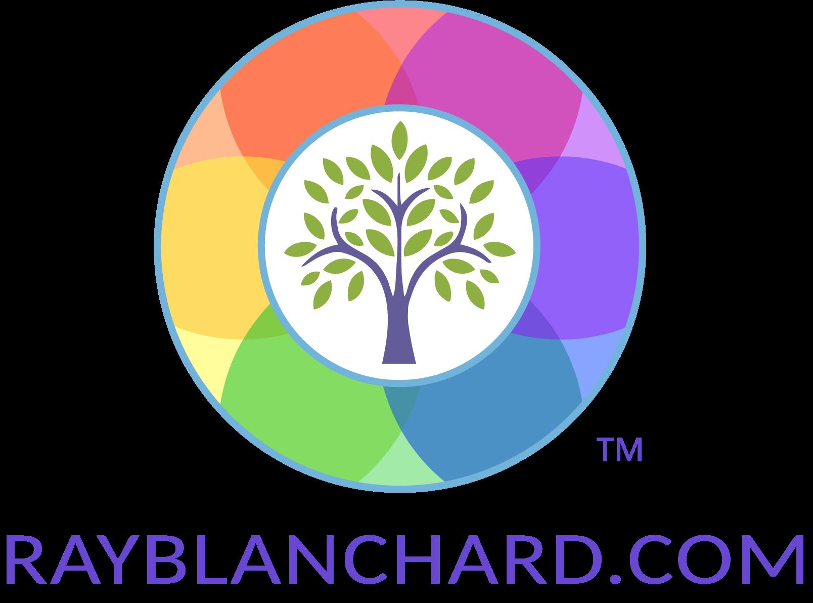 Ray Blanchard