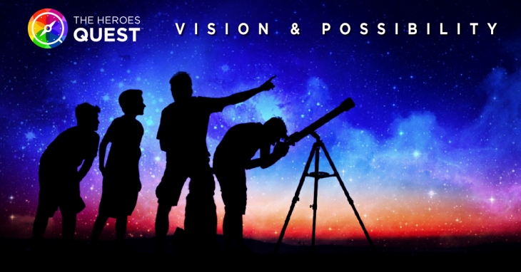 vision-and-possibility